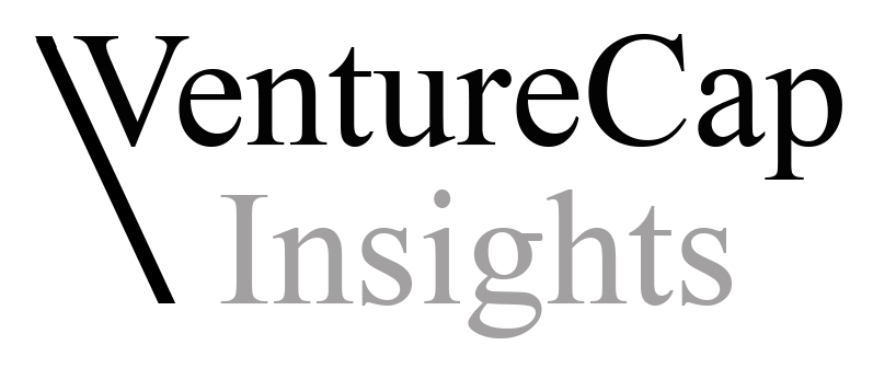 Venture Capital Insight